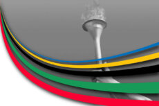 Le Olimpiadi invernali: storia, discipline e curiosità