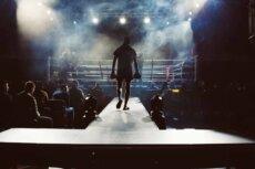 Tyson Fury vs. Deontay Wilder III – Una volta per tutte